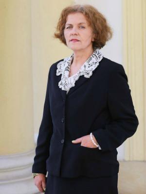 Anna Czerniawska